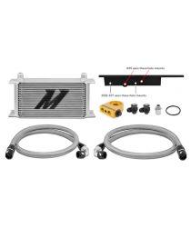 Kit radiateur d'huile MISHIMOTO référence MMOC-350Z-03T