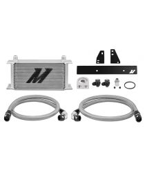 Kit radiateur d'huile MISHIMOTO référence MMOC-370Z-09
