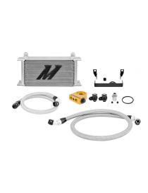 Kit radiateur d'huile MISHIMOTO référence MMOC-WRX-06T
