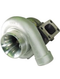 Turbo GARRETT GT3582R A/R .63, wastegate externe, Collecteur: T3, Descente: 5 trous