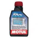 MOTUL MoCool pour 10 litres