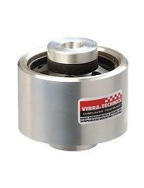 Insert de support moteur avant renforce VIBRA-TECHNICS Sport reference VXL105M