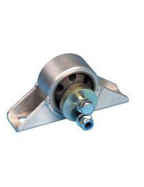 Support avant de transmission renforce VIBRA-TECHNICS Sport reference FOR160M