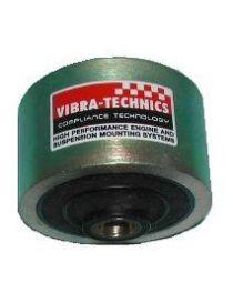 Support de differentiel / pont renforce VIBRA-TECHNICS reference MAZ440B