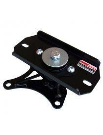 Support de transmission renforce VIBRA-TECHNICS Sport reference FOR610M