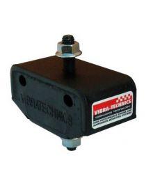 Support de transmission renforce VIBRA-TECHNICS Sport reference FOR62M