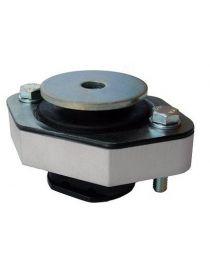 Support de transmission renforce VIBRA-TECHNICS Sport reference PSA310M