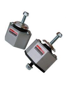 Support de transmission renforce VIBRA-TECHNICS reference ROV230M
