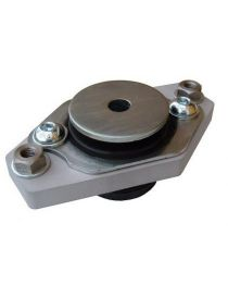 Support de transmission renforce VIBRA-TECHNICS Competition reference PSA428MX