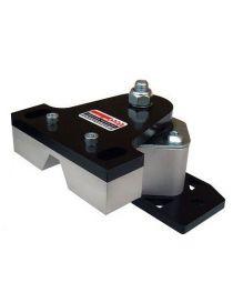 Support de transmission renforce VIBRA-TECHNICS Competition reference VAG408MX