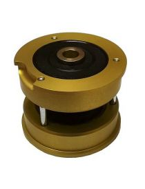Support moteur anti-couple renforce VIBRA-TECHNICS reference VAG520M