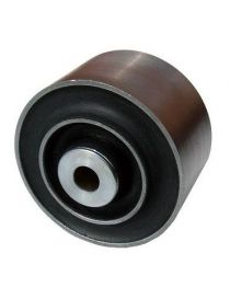 Support moteur anti-couple (70mm) renforce VIBRA-TECHNICS reference PUG301B