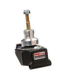 Support moteur arriere renforce VIBRA-TECHNICS Competition reference VXL122MX