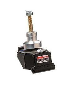 Support moteur arriere renforce VIBRA-TECHNICS Sport reference VXL120M