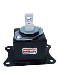 Support moteur arriere renforce VIBRA-TECHNICS Competition reference HON122MX
