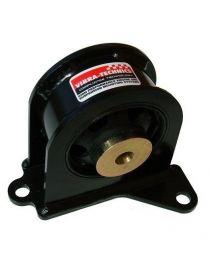 Support moteur arriere renforce VIBRA-TECHNICS Competition reference HON172MX