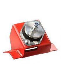 Support moteur arriere renforce VIBRA-TECHNICS Competition reference REN172MX