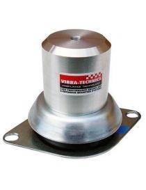 Support moteur arriere DROIT renforce VIBRA-TECHNICS Competition reference VAG880MX