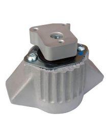 Support moteur arriere DROIT renforce VIBRA-TECHNICS Competition reference VAG975MX