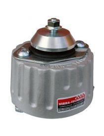 Support moteur avant renforce VIBRA-TECHNICS Competition reference VAG760MX