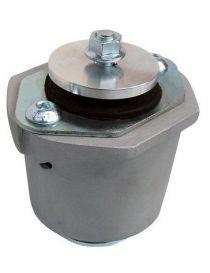 Support moteur avant renforce VIBRA-TECHNICS Competition reference VAG960MX