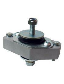 Support moteur DROIT renforce VIBRA-TECHNICS Competition reference PSA302MX