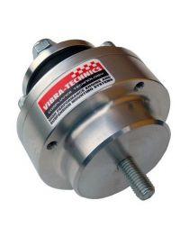 Support moteur DROIT renforce VIBRA-TECHNICS Competition reference PUG402MX