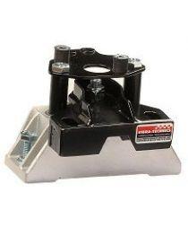 Support moteur DROIT renforce VIBRA-TECHNICS Competition reference VAG405MX