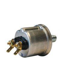 Sonde / Capteur pression turbo VDO 0-2 Bars 12X150