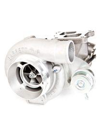 MITSUBISHI Lancer EVO 10 2.0 16V Turbo 4B11T 06/2008-05/2016 Turbo GARRETT GTX3071R GEN2 Twin-scroll spécifique