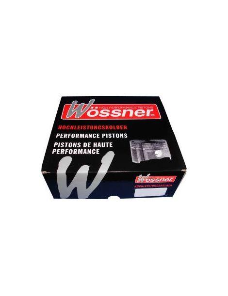 VW GOLF 7R 2.0 TFSI CJXA CTXA CTUD Kit 4 pistons forgés WOSSNER