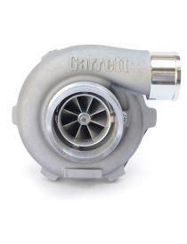 Turbo GARRETT GTX2860R GEN2 avec carter d'échappement au choix