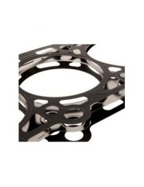 Joint de culasse renforce JE Pro Seal reference JE-GM1014-039