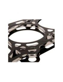 Joint de culasse renforce JE Pro Seal reference JE-FD1010-051