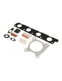 Kit d'installation pour turbo d'origine pour AUDI 2.0 TFSI EA113 (transversal)