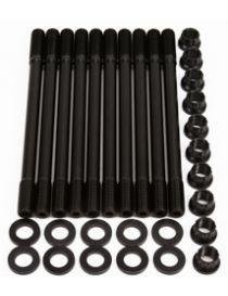 Kit goujons de culasse ARP pour HONDA 2.0 16V K20A