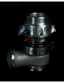 Wastegate externe DSPS Engineering 38mm WTCC V-Band