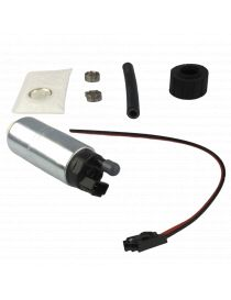 Pompe a essence gros debit specifique WALBRO 255 L/H ITP052