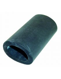 Mousse épaisse pour pompe / filtre à essence externe
