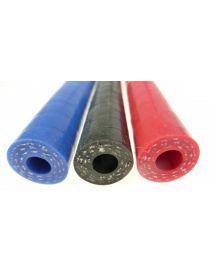 8mm - durite silicone essence longueur 1 mètre