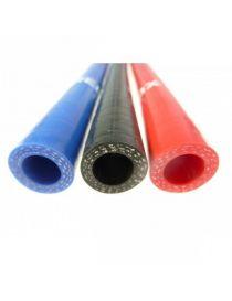 25mm - durite silicone longueur 4 mètres