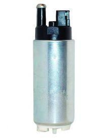 Pompe à essence interne WALBRO 255 L/H, sortie 11mm