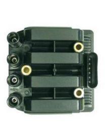 Bobine allumage, module intégré, 4 x 1 sortie