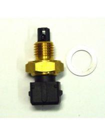 Sonde / Capteur de température d'air type BOSCH