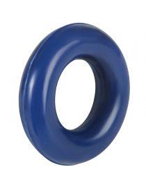 Silent bloc universel renforcé POWERSPRINT pour échappement, diamètre intérieur 30mm, épaisseur 15mm