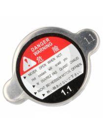 Bouchon 32mm pour circuit de refroidissement jusqu'à 1.1 bar