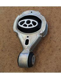 RENAULT Megane 3 RS 2.0 16V F4R 11/2008- Silent bloc biellette anti-couple inférieur renforcé ROHNCOR Groupe N