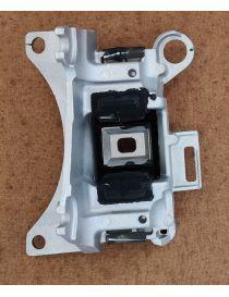 Silent bloc dur / support renforcé Groupe N de boite de vitesses pour RENAULT Megane 3 RS Phase 2 2.0 16V F4R 04/2012-23/10/2012