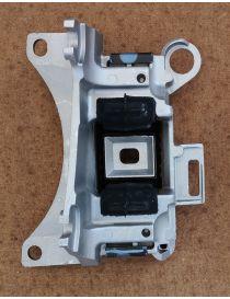 Silent bloc dur / support renforcé Groupe N de boite de vitesses pour RENAULT Megane 3 RS Phase 3 2.0 16V F4R 24/10/2012-