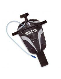 Drink bag / système d'hydratation 1.5L SPARCO pour pilote et co-pilote